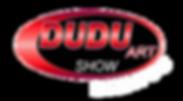 Logo Dudu Art Show
