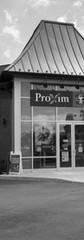 14PRO005-G Proxim Chambly