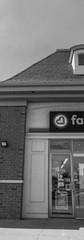 15FAM018-G Familiprix Blainville