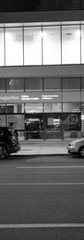 15CPD005-G Caisse Atwater Centre
