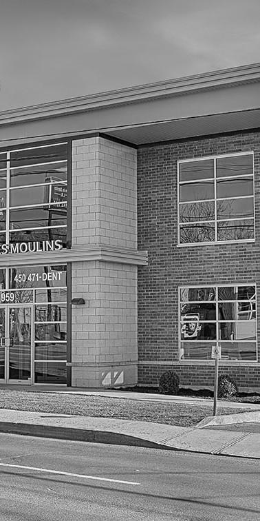 11COH001-G Centre Dentaire des Moulins