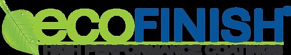 ecoFINISH Logo(no leaf shadow)(small).png