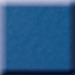 Commercial Blue