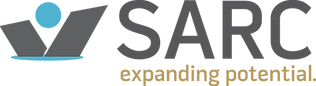 SARC_Logo_Colourbackgroundremoved.png