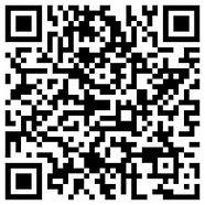 WhatsApp Image 2021-07-02 at 1.51.30 PM.jpeg
