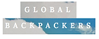 global backpackers.png