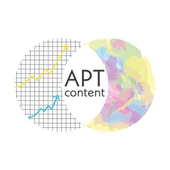 apt content logo.png