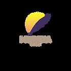 logo-transparentmodena.png