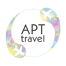 apt_travel_official_logo_25_1_50.png
