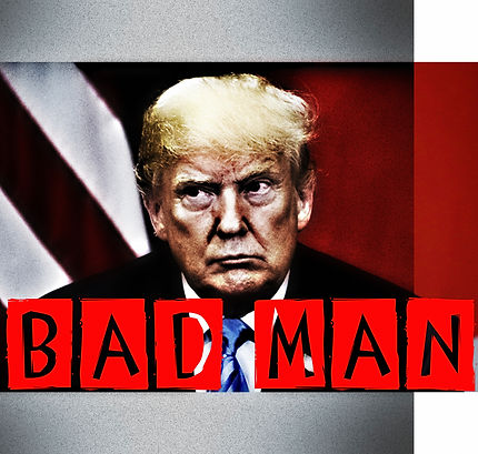 bad man cover.jpg
