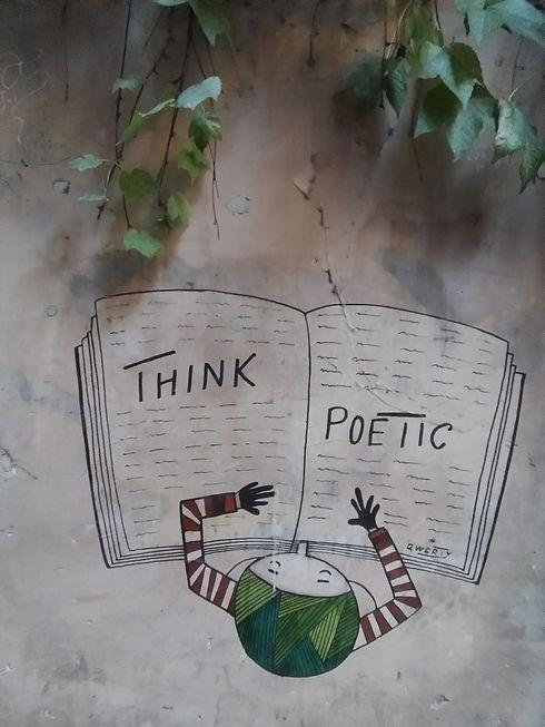 think poetic.jpg