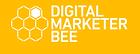 digitalmarketerbee.png
