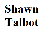 shawn.png