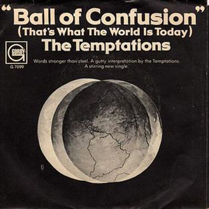 BALL OF CONFUSION.jpg