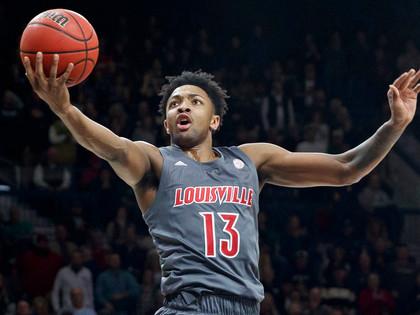 David Johnson awaits breakout Sophomore Season