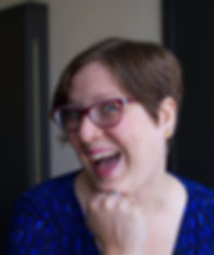 RachelKallemWhitman head shot.jpg