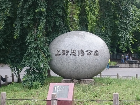 上野勉強会と経絡治療
