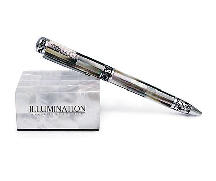 Publications_Illumination_-_Fete_des_Pèr
