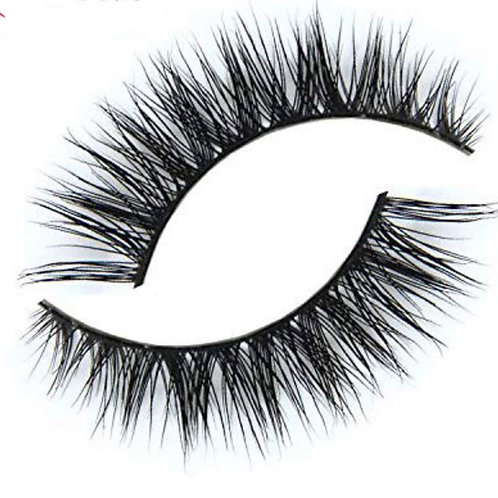 Luxury Mink Lash Bundle