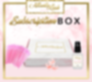 atlanta lash subscription box2.png