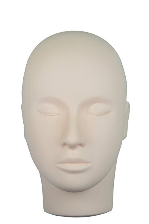 Practice Mannequin