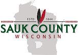 Sauk Logo.jpg