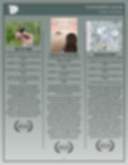2019 Film Guide_Page_5.jpg