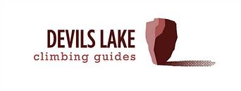 DLCG_Logo.png