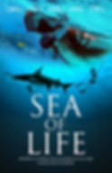 Sea of Life.png
