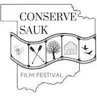 ConserveSaukOfficial Logo_Clipped_No date.png