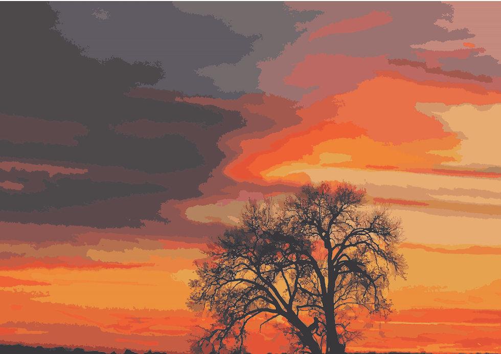 Background Photo_website_cropped.jpg