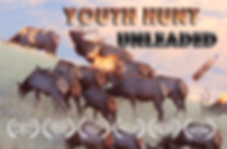 Youth Hunt.png