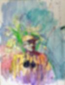 Aldo Leopold at Faiville_edited.jpg