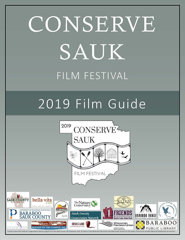 2019 Film Guide_Page_1.jpg