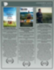 2019 Film Guide_Page_2.jpg