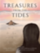 Treasure from the Tides.png