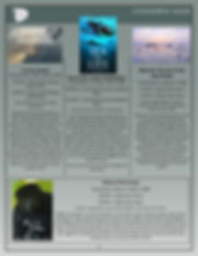 2019 Film Guide_Page_6.jpg