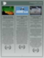 2019 Film Guide_Page_3.jpg