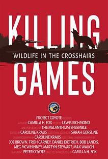 KillingGames.png