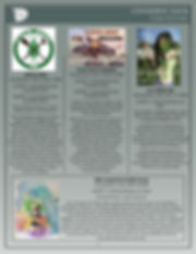 2019 Film Guide_Page_7.jpg