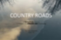 Country Roads.png