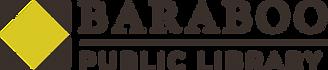 BPL_Logo_2c.png