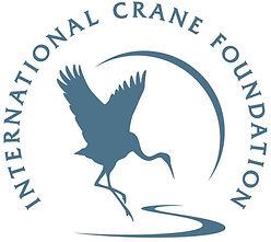 icf_logo.jpg