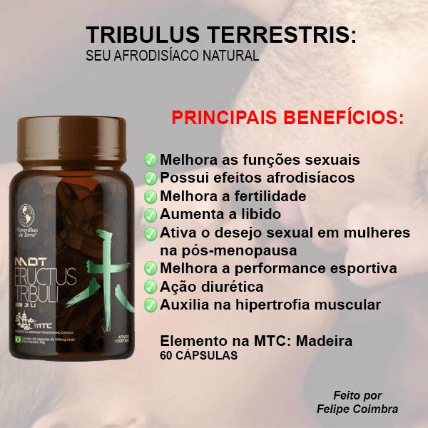 TRIBULLUS.png