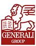 generali.png