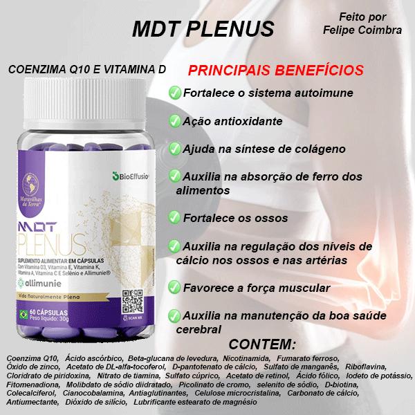 MDT-PLENUS.png
