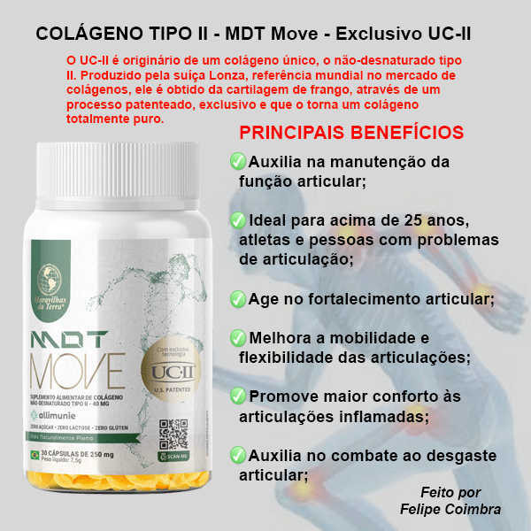 COLÁGENO-TIPO-II.png