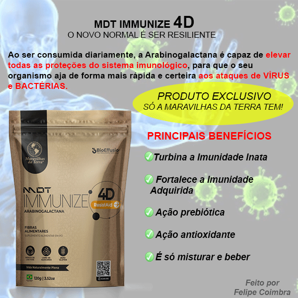 IMMUNIZE-4D.png