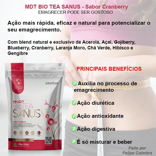 SANUS-2.png