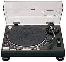 CDJ2000 nexus and DJM900 Nexus Hire